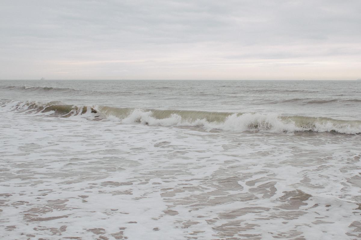 Blériot plage pas de calais-9