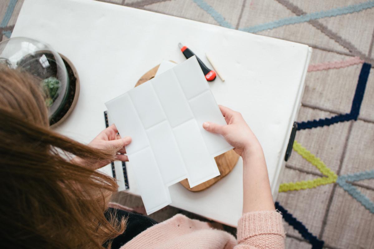 Smart Tiles Installation 03.04.16 012