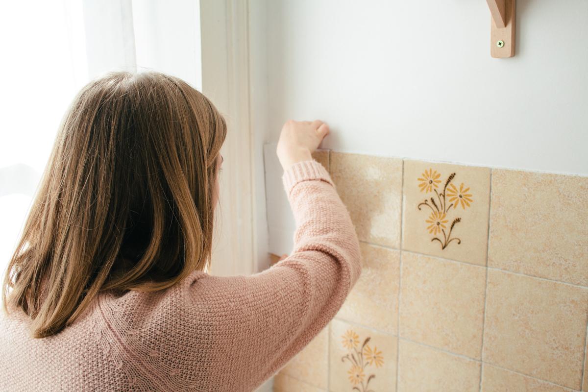 Smart Tiles Installation 03.04.16 019