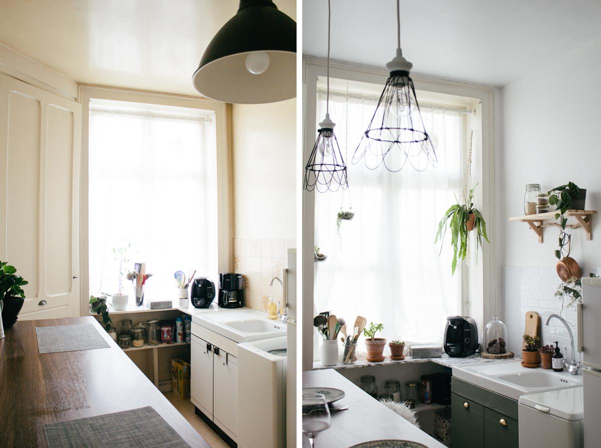 avantapres-cuisine-renovation