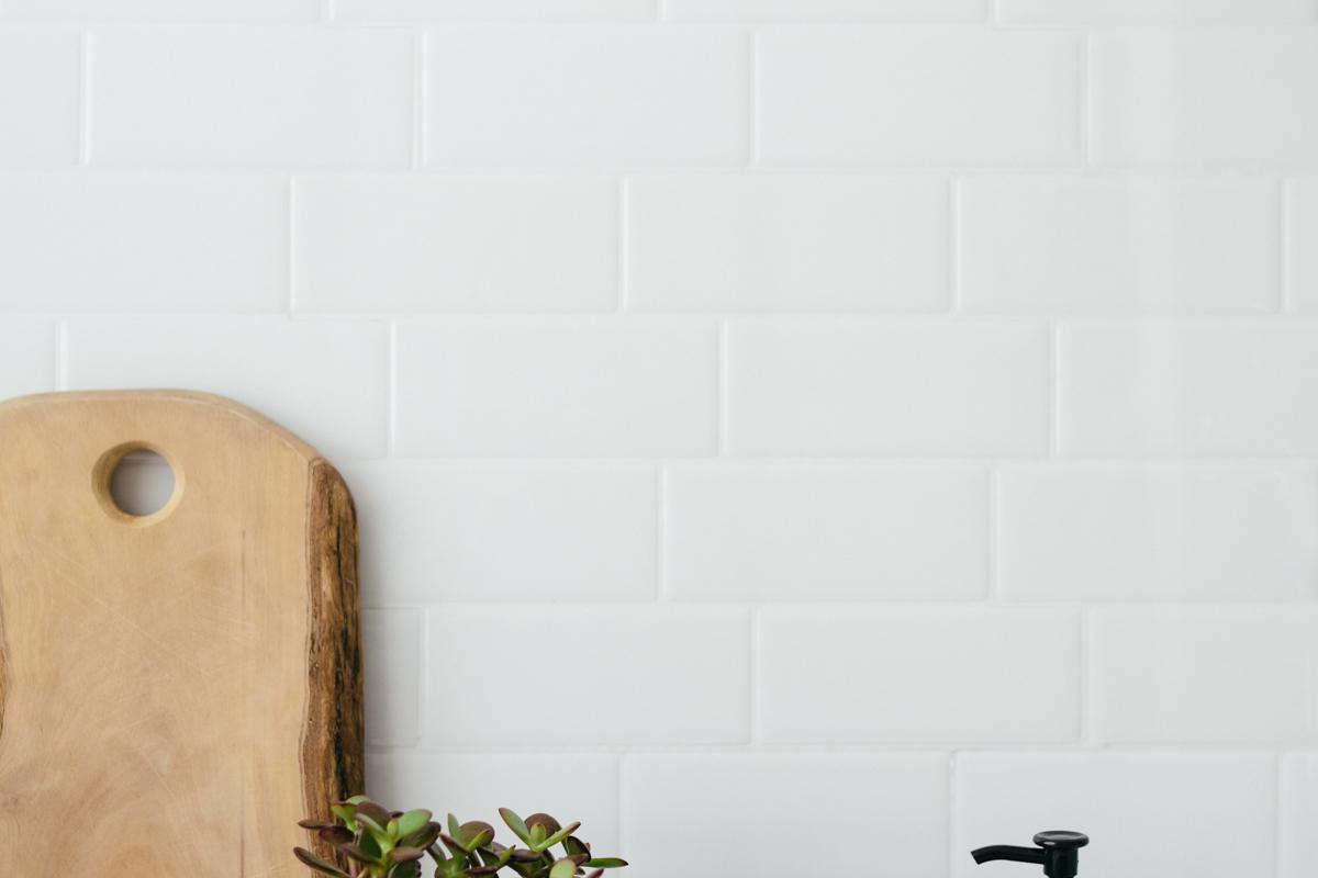 rénovation cuisine SmartTiles-4