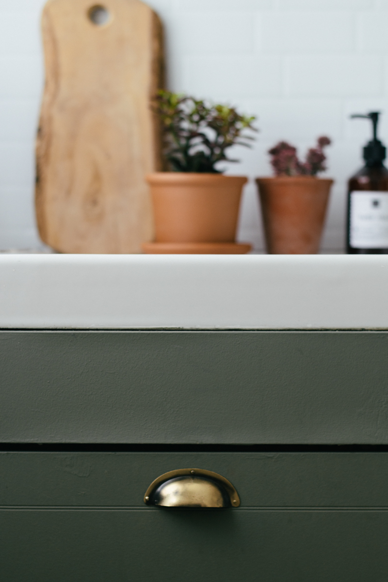 la cuisine avant apr s carnet de printemps. Black Bedroom Furniture Sets. Home Design Ideas