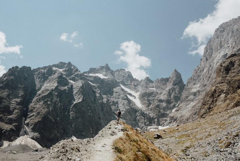glacier-noir-hautes-alpes-17