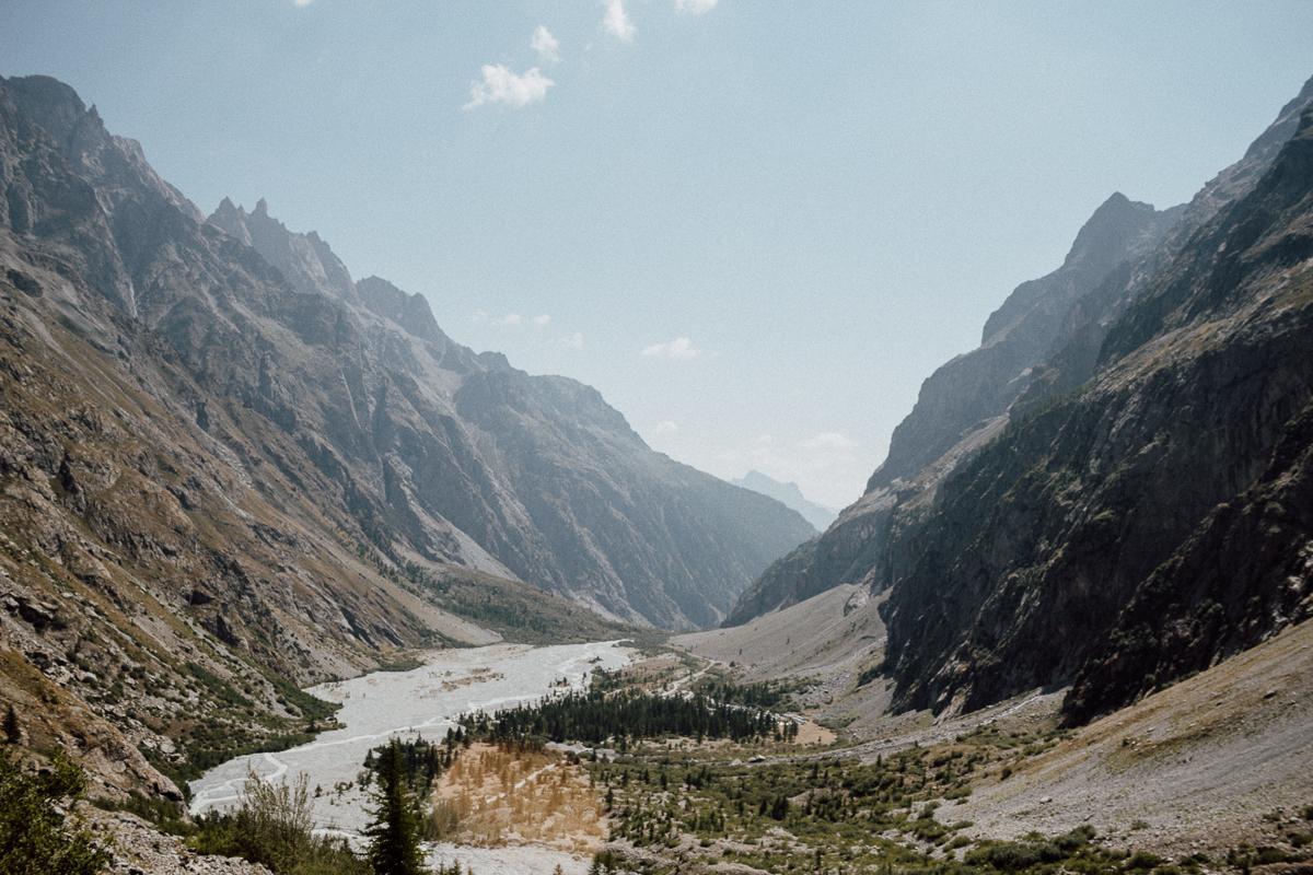 glacier-noir-hautes-alpes-21