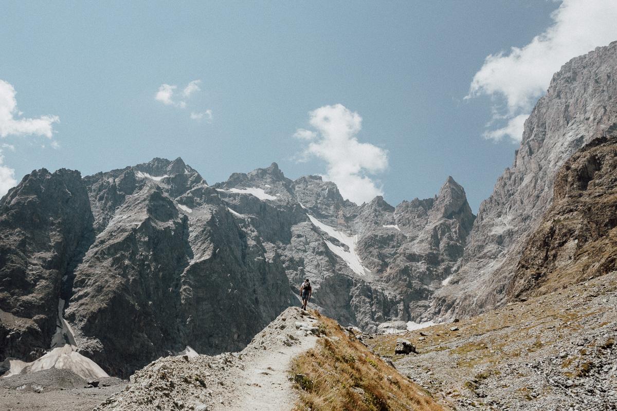 glacier-noir-hautes-alpes-23