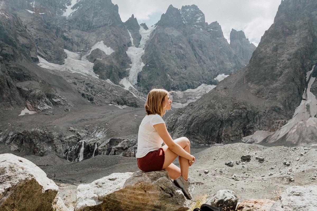 glacier-noir-hautes-alpes-24