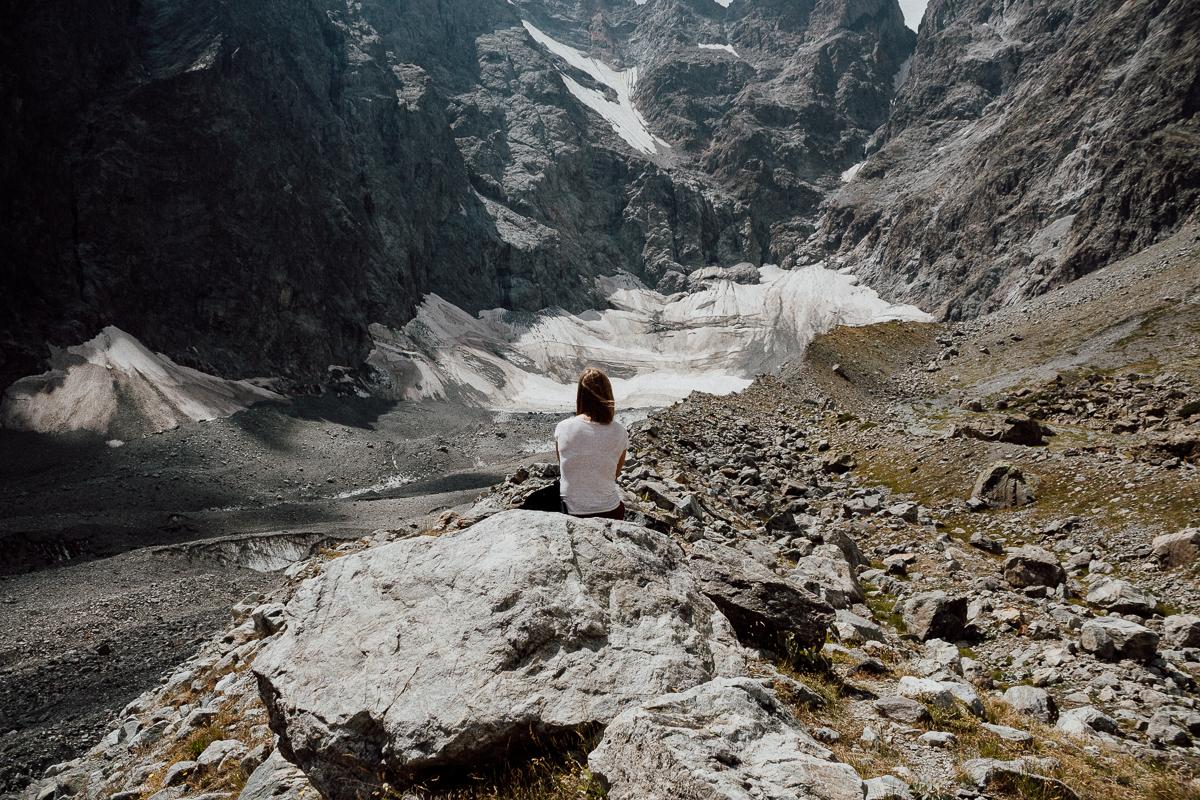 glacier-noir-hautes-alpes-26