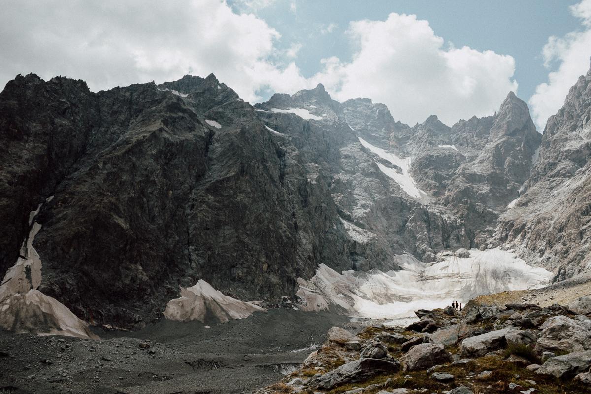 glacier-noir-hautes-alpes-28