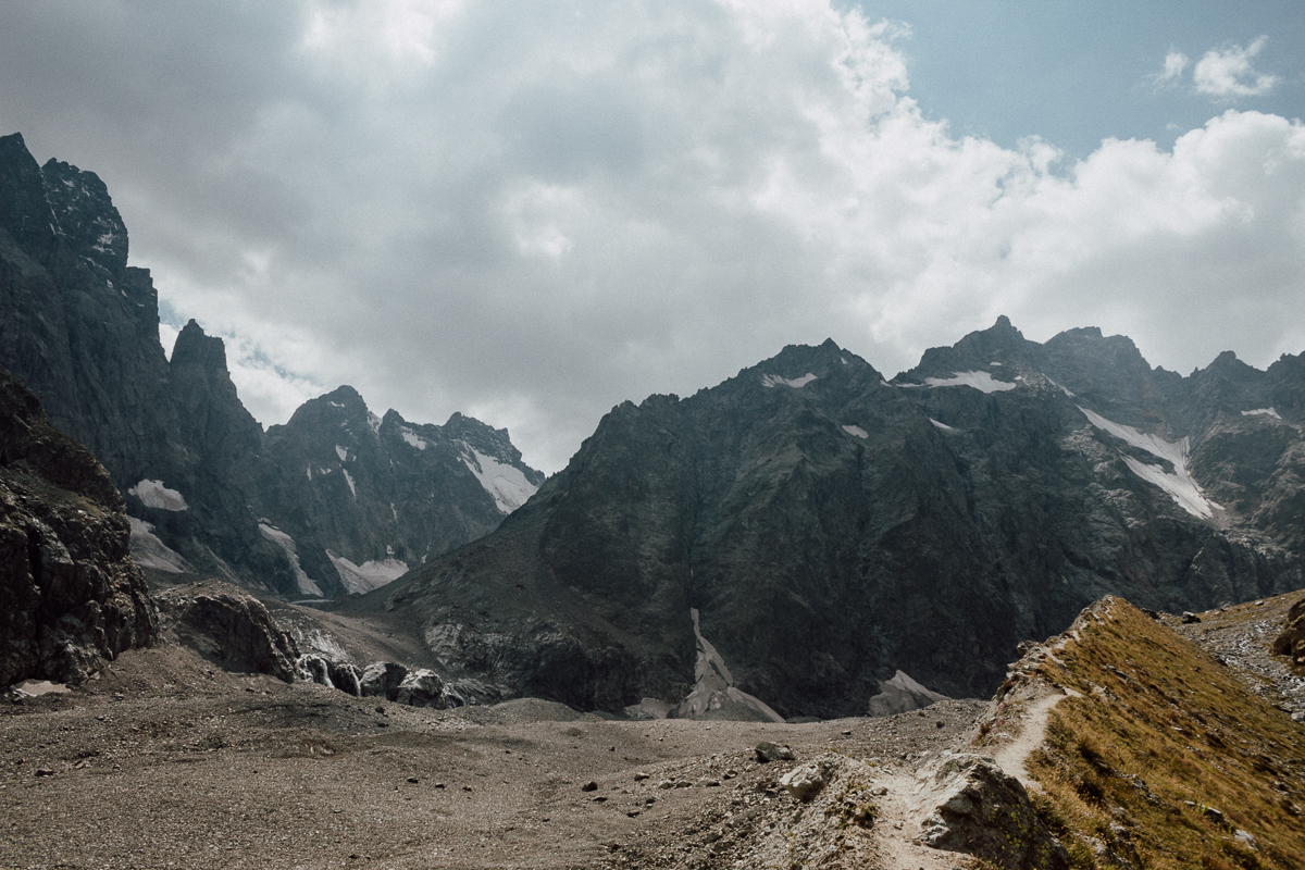 glacier-noir-hautes-alpes-33