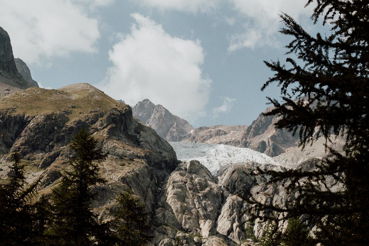 glacier-noir-hautes-alpes-47
