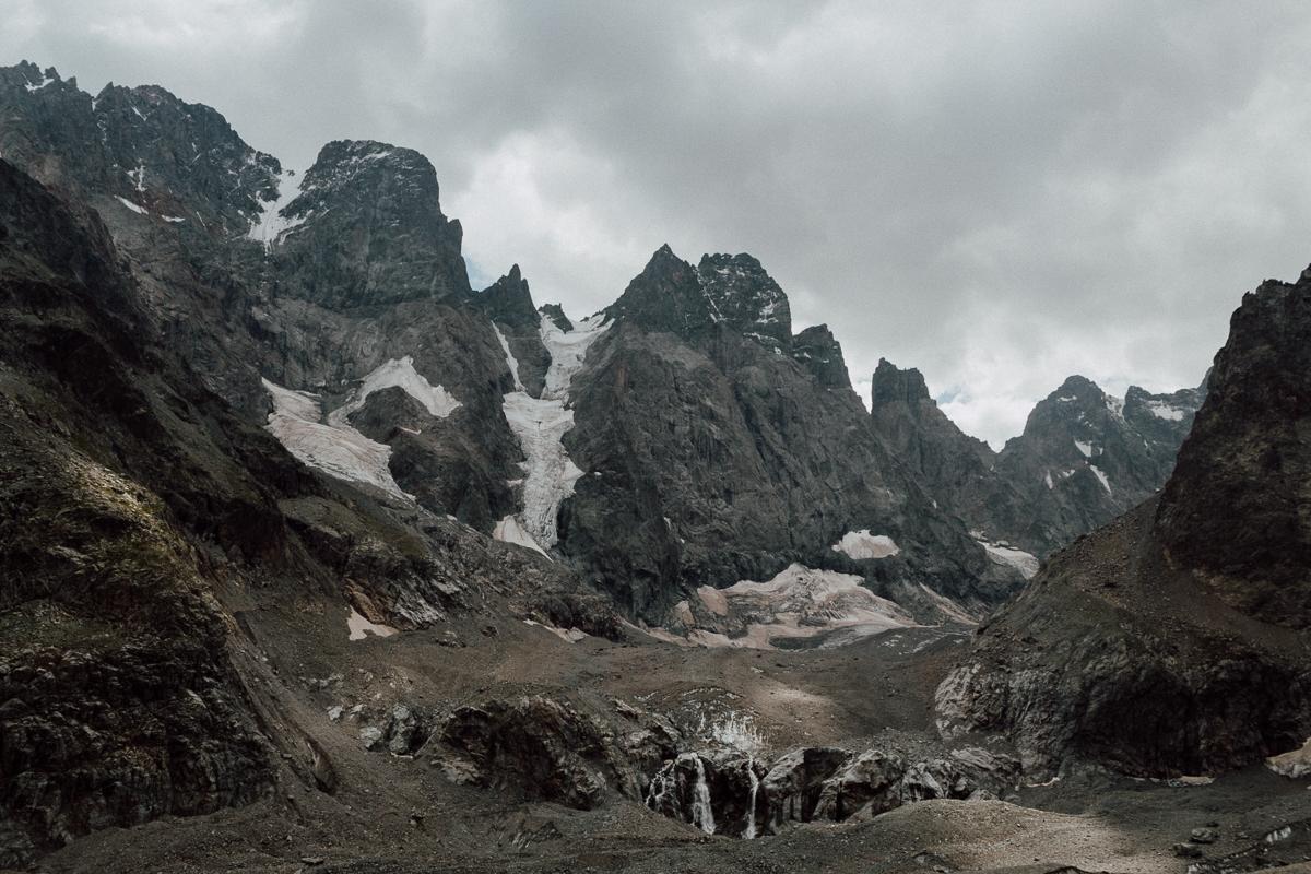 glacier-noir-hautes-alpes-48