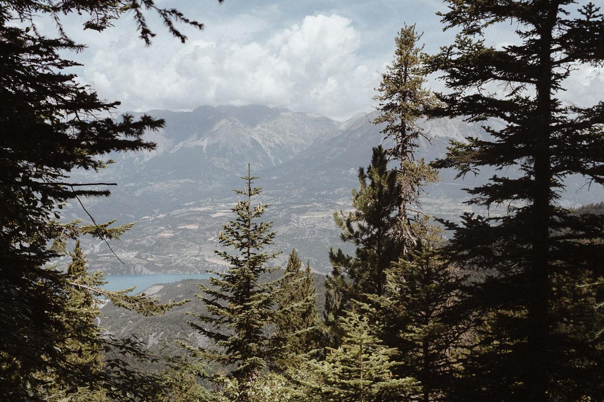 pic-de-morgon-hautes-alpes-7