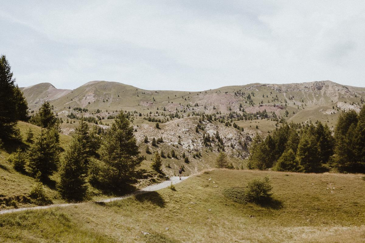 pic-de-morgon-hautes-alpes