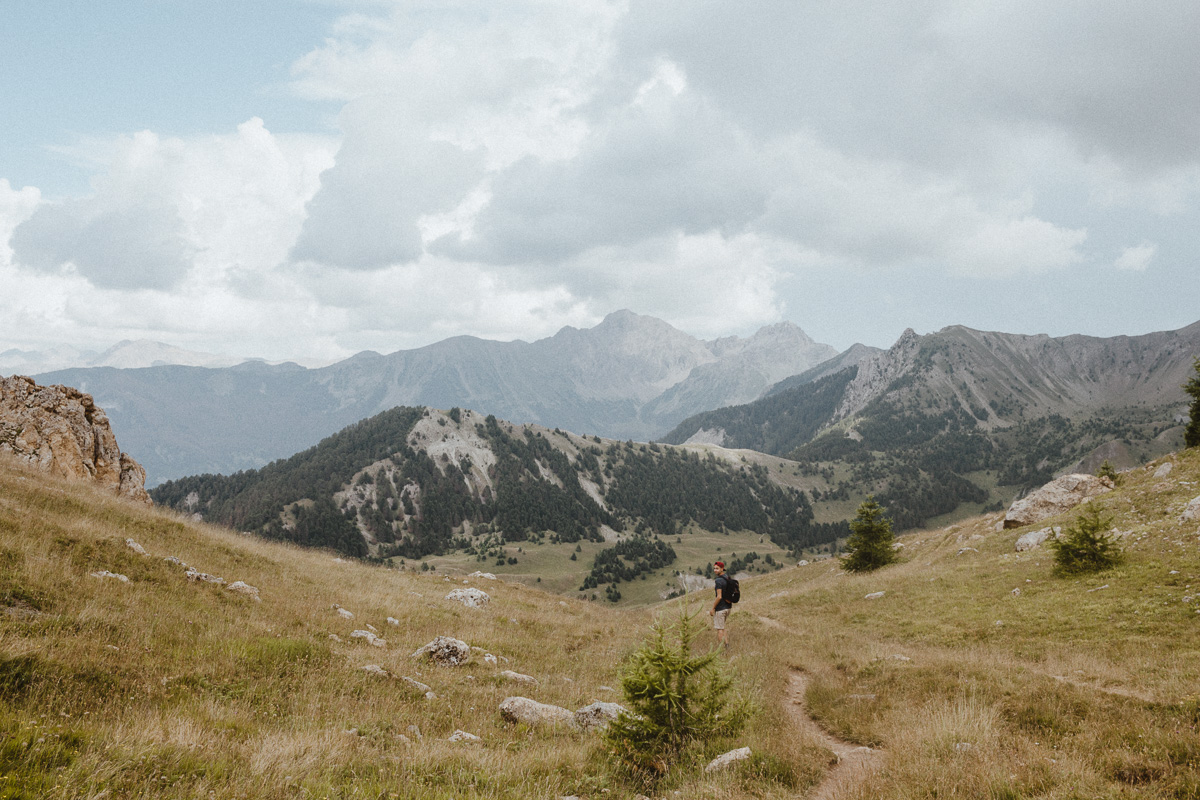 pic-du-morgon-hautes-alpes-27