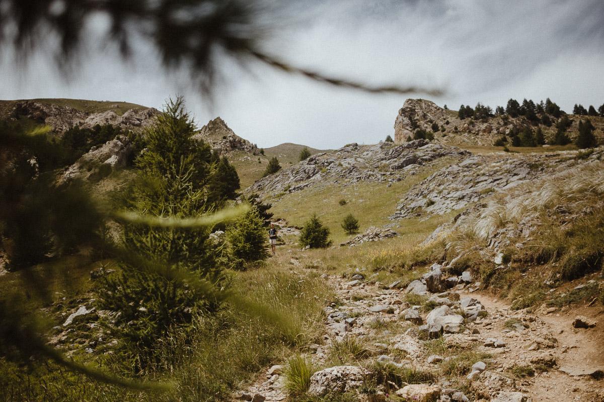 pic-du-morgon-hautes-alpes-4