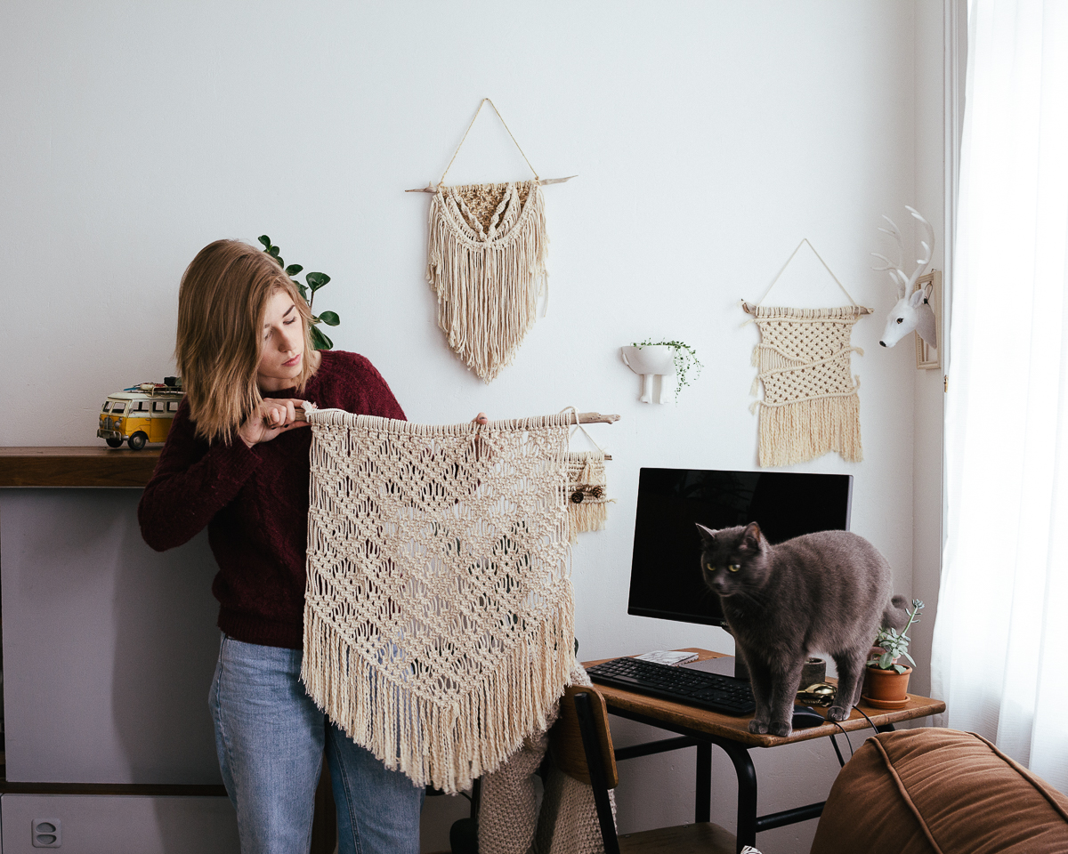 macrame-carnetdeprintemps-2