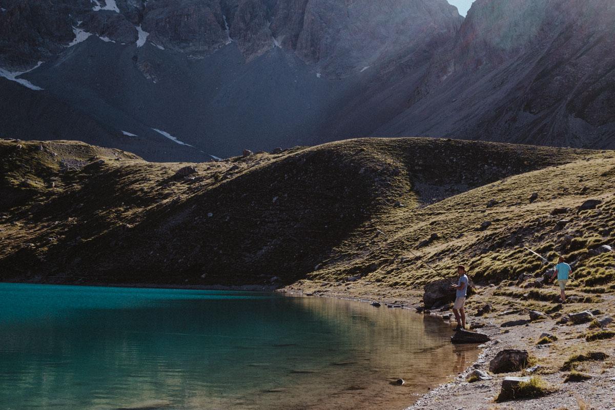 lac-sainte-anne-hautes-alpes-17