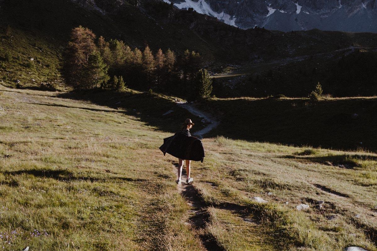 lac-sainte-anne-hautes-alpes-33
