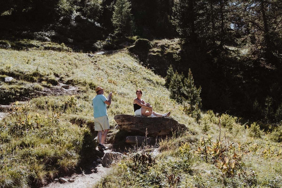 lac-sainte-anne-hautes-alpes-41
