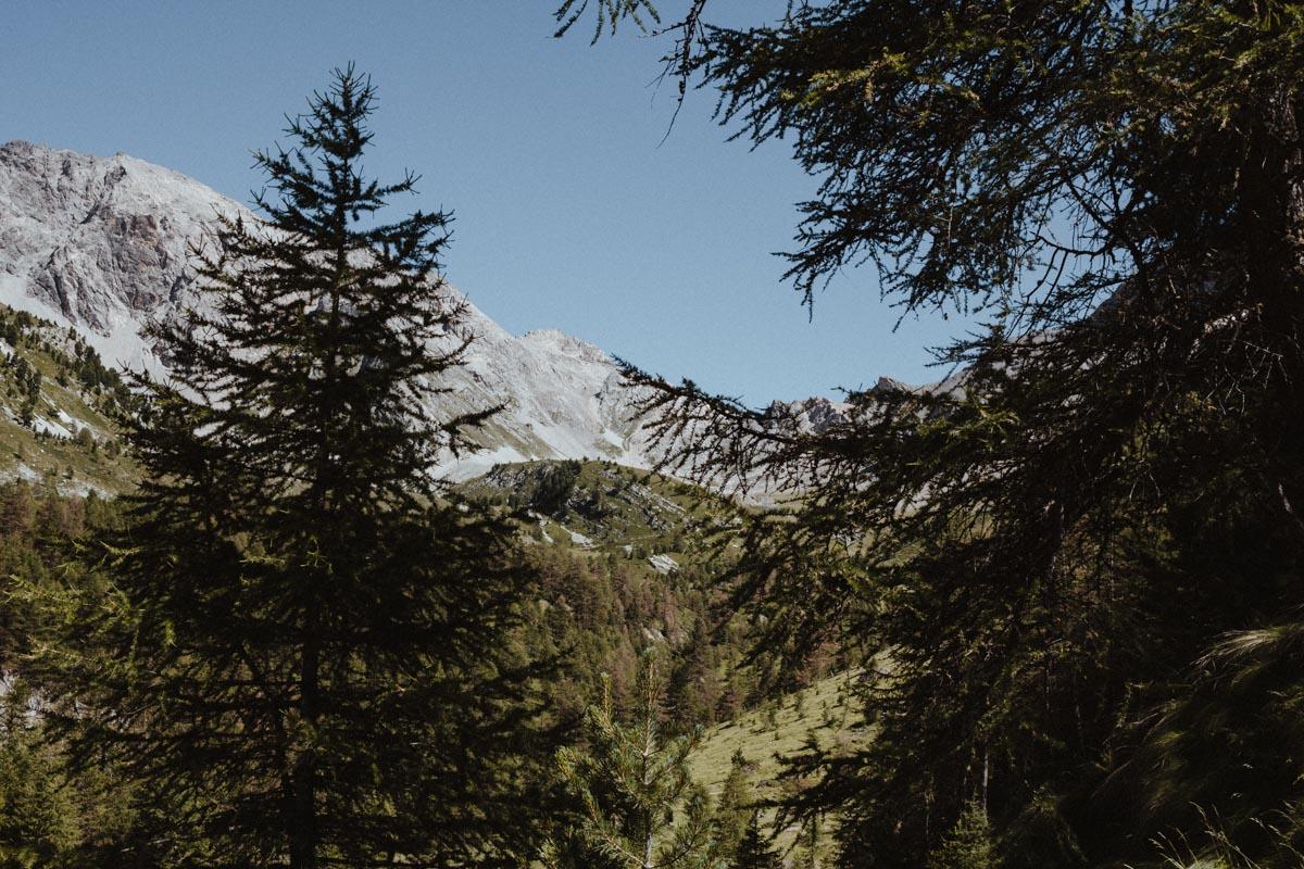 lac-sainte-anne-hautes-alpes-42