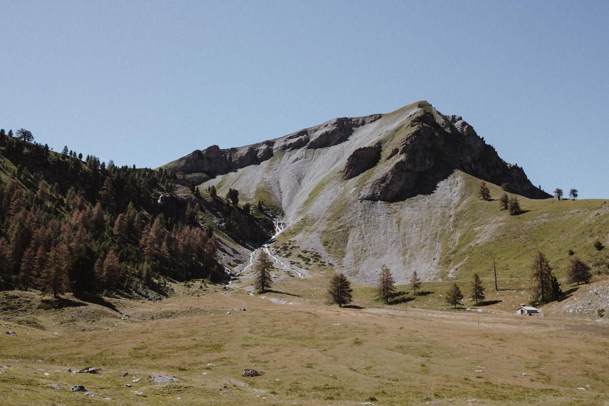 lac-sainte-anne-hautes-alpes-43