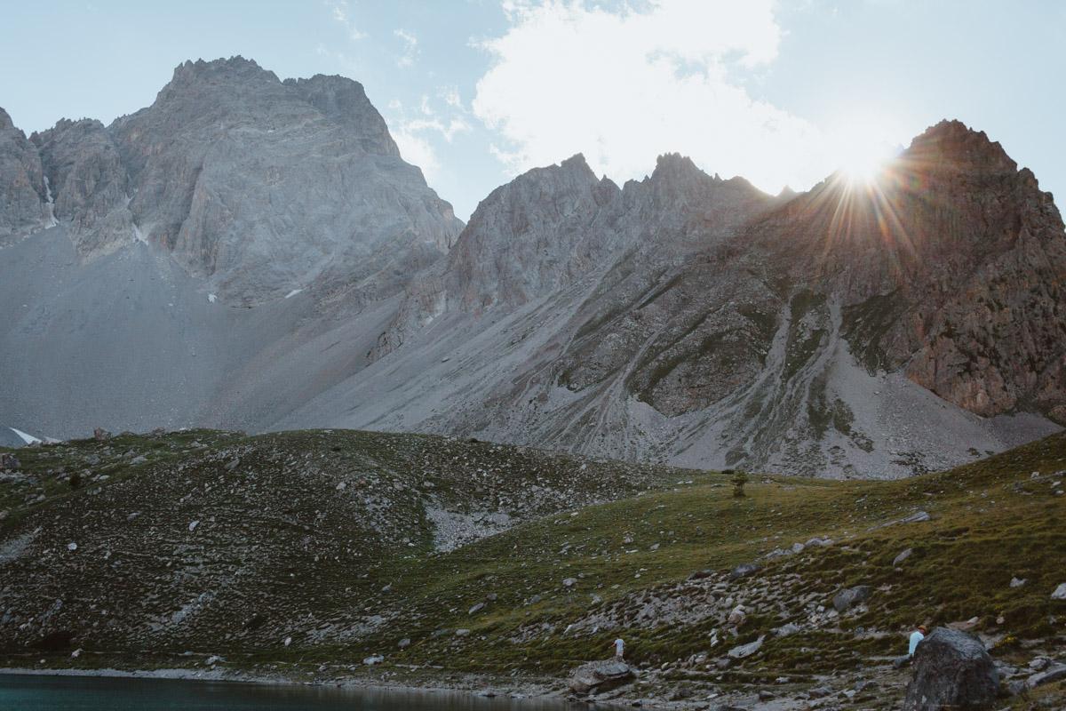 lac-sainte-anne-hautes-alpes-58