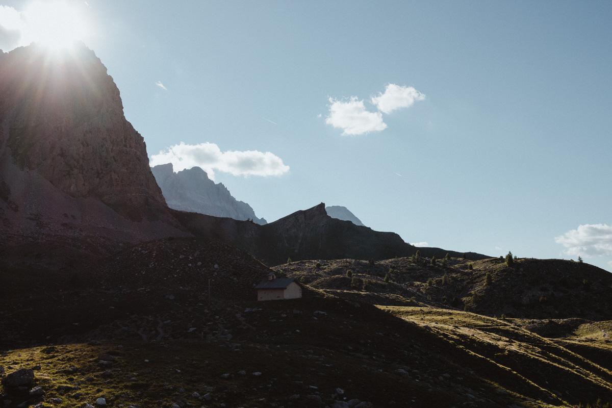 lac-sainte-anne-hautes-alpes-60