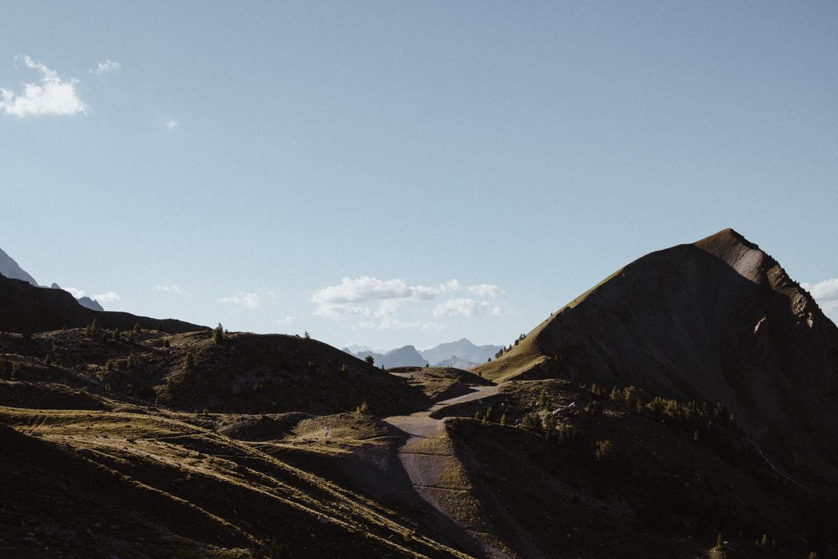 lac-sainte-anne-hautes-alpes-63