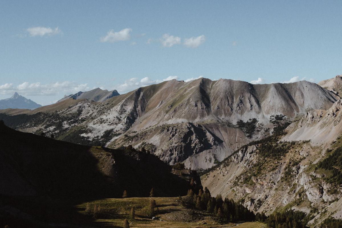 lac-sainte-anne-hautes-alpes-74