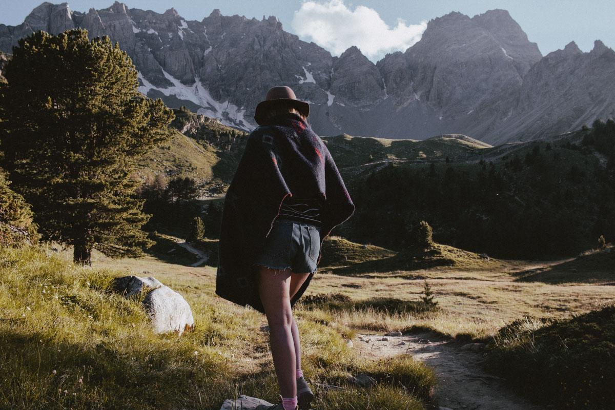 lac-sainte-anne-hautes-alpes-77