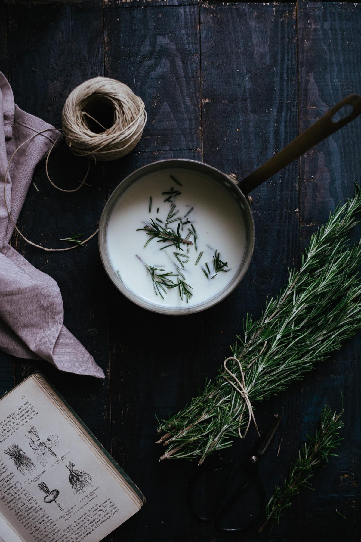 soupe-potimarron-romarin-18