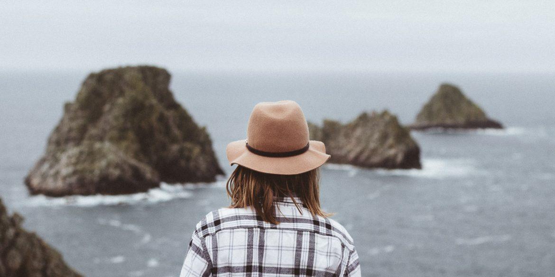 Bretagne : une semaine en Presqu'île de Crozon.
