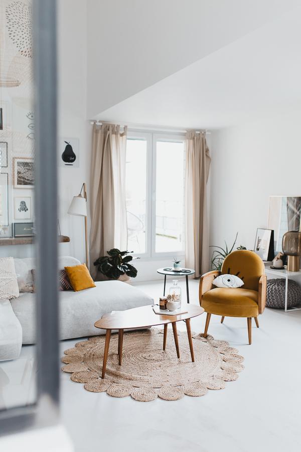 photographe décoration intérieure lille